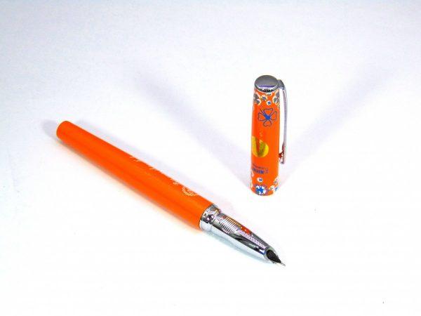 Bút mài thầy Ánh Sh 043