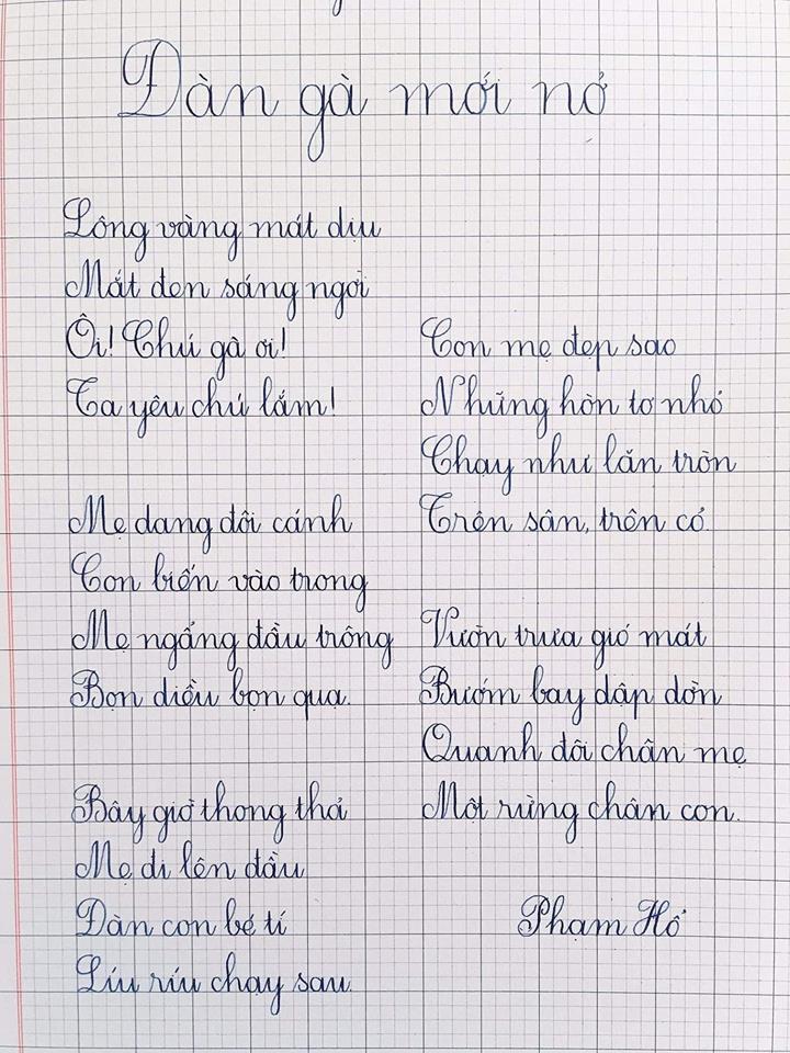 bảng chữ cái viết hoa