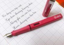 mẫmẫu chữ viết thường lớp 1u chữ viết thường lớp 1